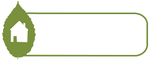 Ironwood Builders